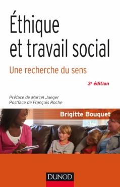 Éthique et travail social