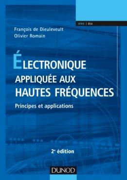 Electronique appliquée aux hautes fréquences