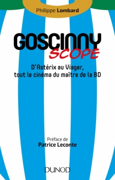 Goscinny-scope