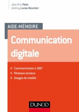 Aide-mémoire - Communication digitale