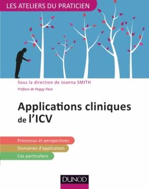 Applications cliniques de l'ICV