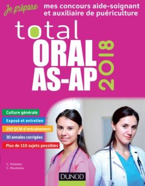 TOTAL ORAL AS-AP 2018