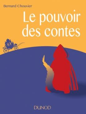 Le pouvoir des contes