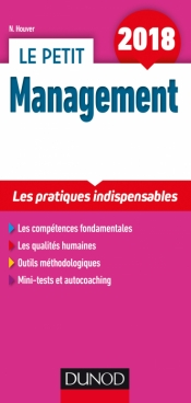 Le Petit Management 2018
