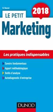 Le Petit Marketing 2018