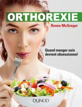 Orthorexie