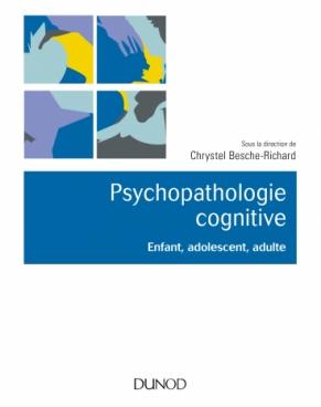 Psychopathologie cognitive