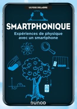 Smartphonique