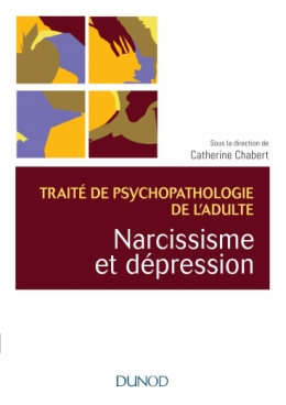 Narcissisme et dépression
