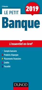Le Petit Banque 2019
