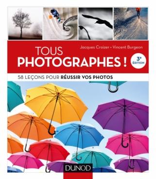 Tous photographes !