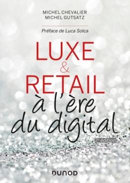 Luxe et Retail