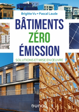 Bâtiments zéro émission