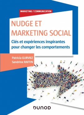 Nudge et Marketing social