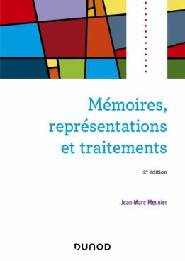 Mémoires, représentations et traitements