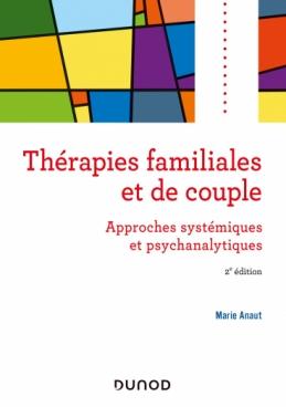 Thérapies familiales et de couple