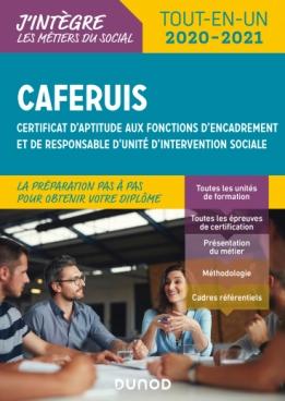 CAFERUIS 2020-2021