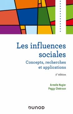 Les influences sociales