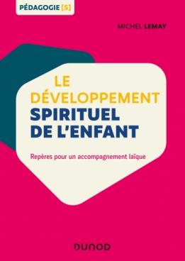 Le développement spirituel de l'enfant