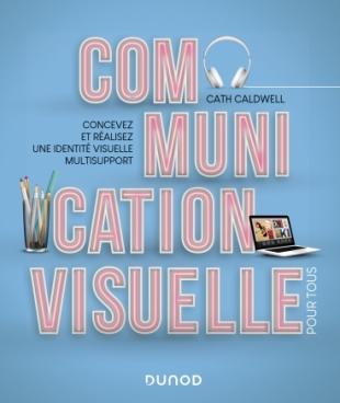 Communication visuelle pour tous
