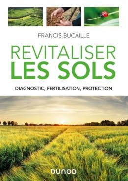 Revitaliser les sols