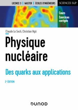 Physique nucléaire