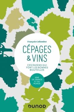 Cépages & vins