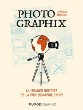Photographix