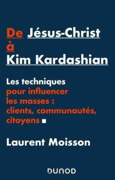 De Jésus-Christ à Kim Kardashian