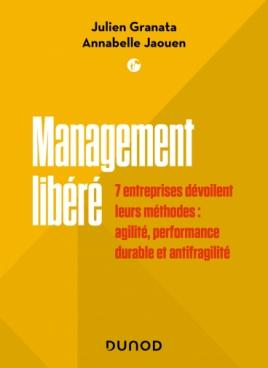 Management libéré