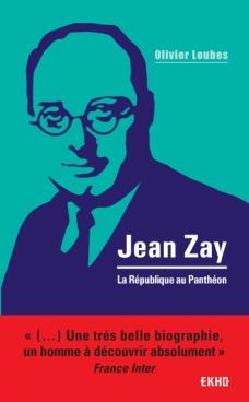 Jean Zay