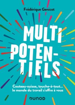 Multipotentiels
