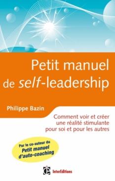 Petit manuel de (self)-leadership