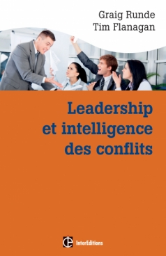 Leadership et intelligence des conflits