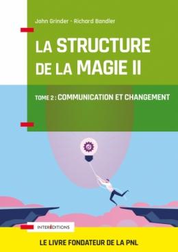 La structure de la magie T2