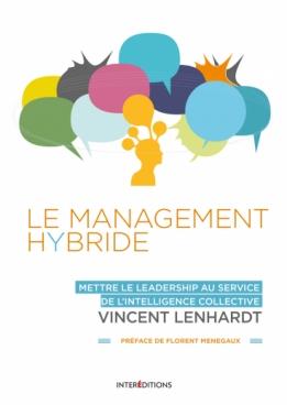 Le Management Hybride