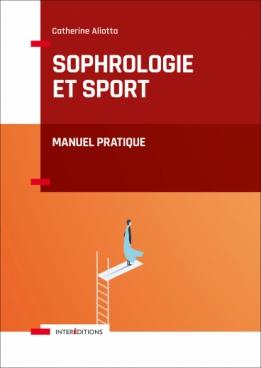 Sophrologie et Sport