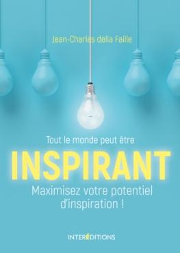 Tout le monde peut être inspirant