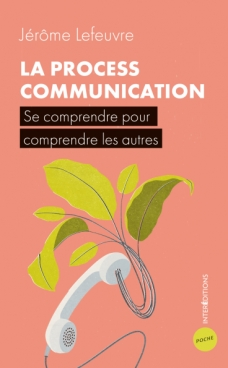 La Process Communication