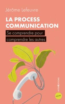 La Process Communication