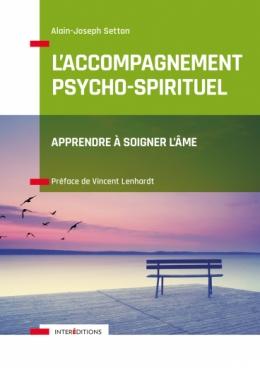 L'Accompagnement psycho-spirituel
