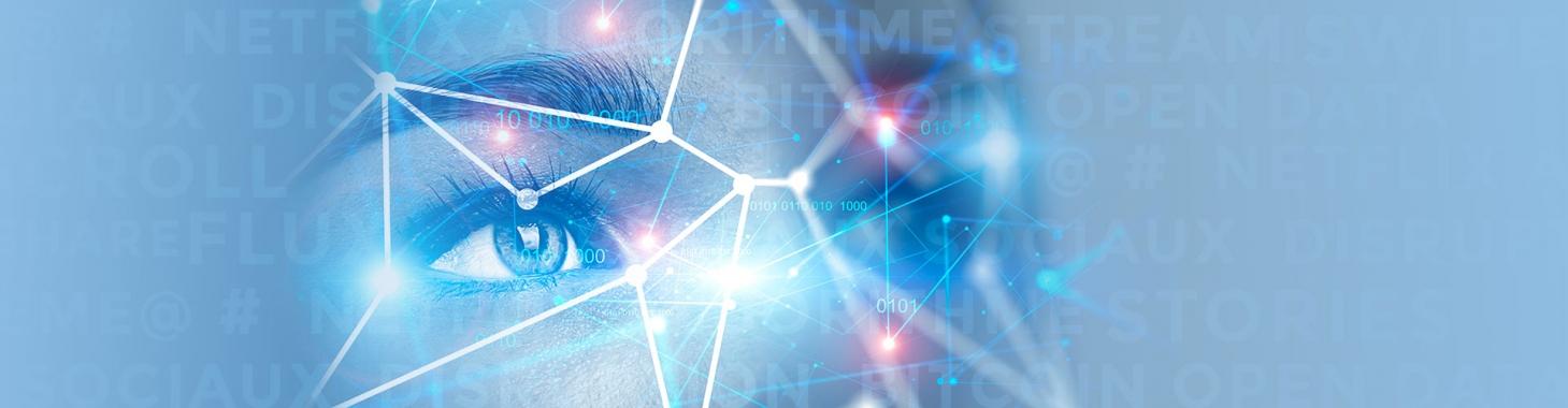 comprendre l'impact du numérique sur notre société
