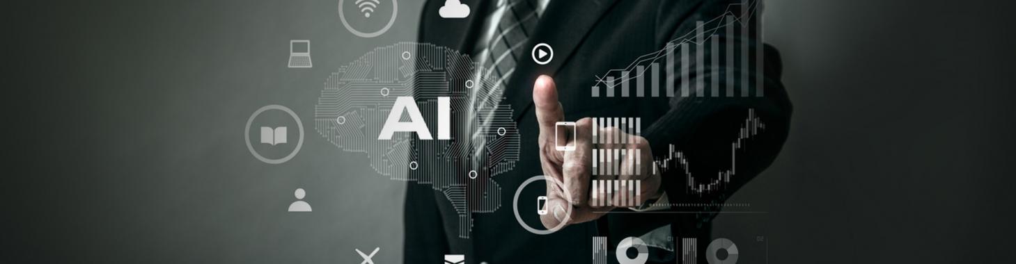 Entreprise et Intelligence Artificielle, ce qui va changer
