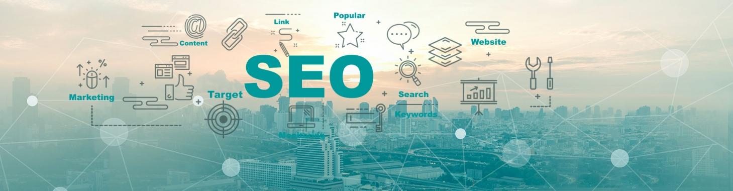 Grand livre du marketing digital - optimisez vos contenus et maximiser votre référencement