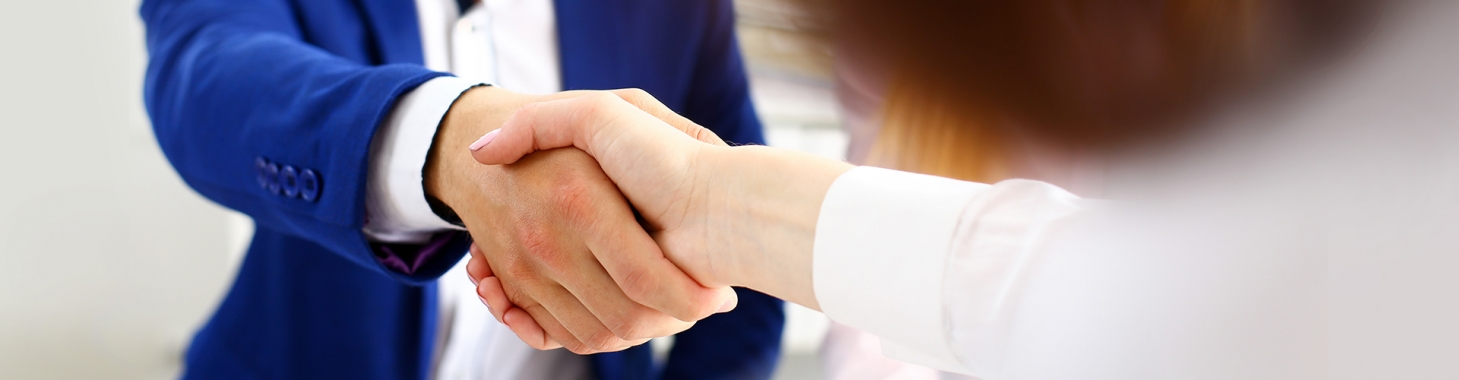 Negociator, la bible de la négociation : la méthode PACIFICAT