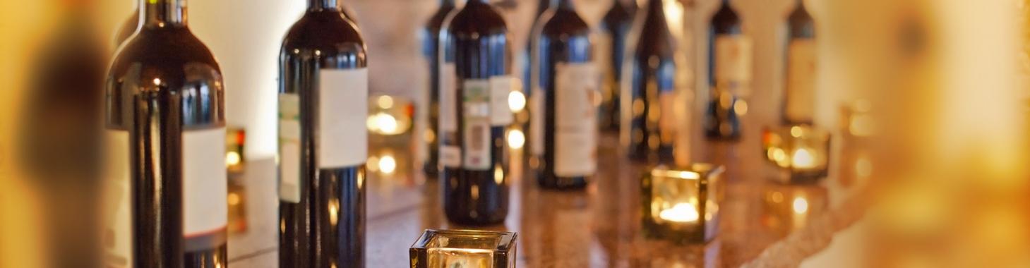 Le vin, signe extérieur de richesse ?