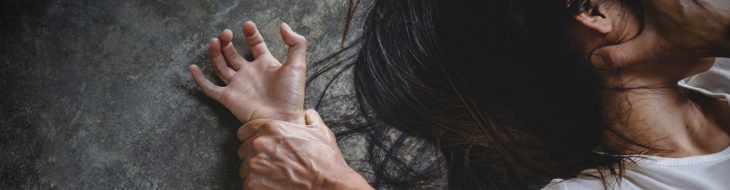 Violences sexuelles : En finir avec le déni et les idées reçues