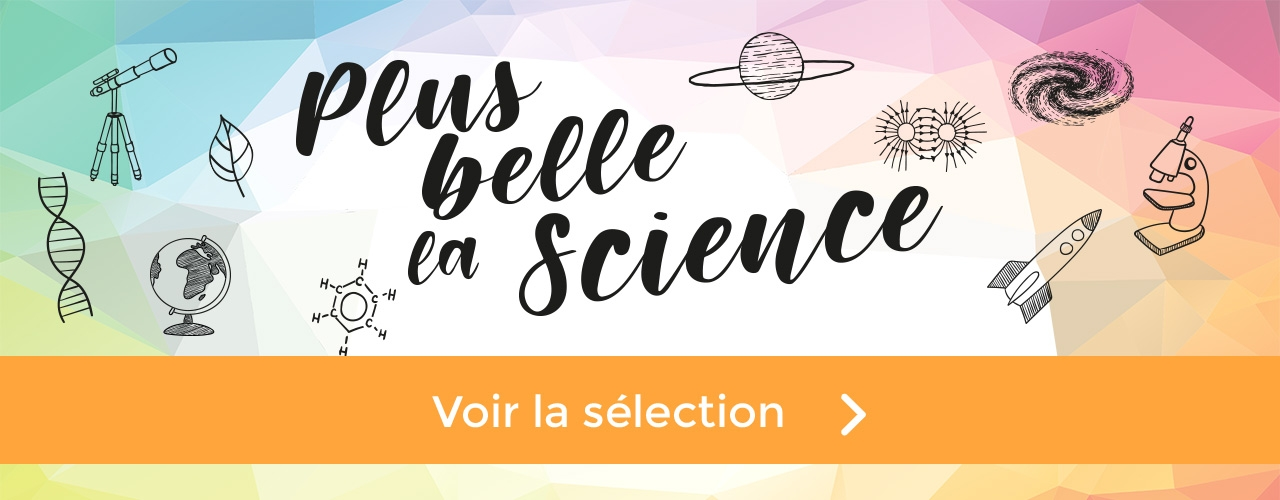 selection-plus-belle-la-science.jpg