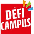 Defi campus