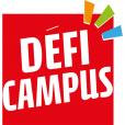 Defi campus